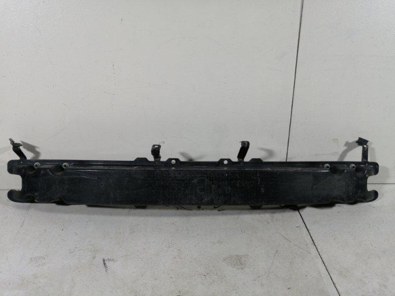 Усилитель переднего бампера Chevrolet Lacetti J200 F14D3 2011 (б/у)