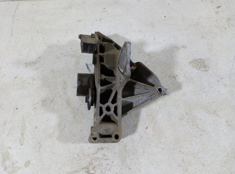 Кронштейн компрессора кондиционера Fiat Albea (б/у)
