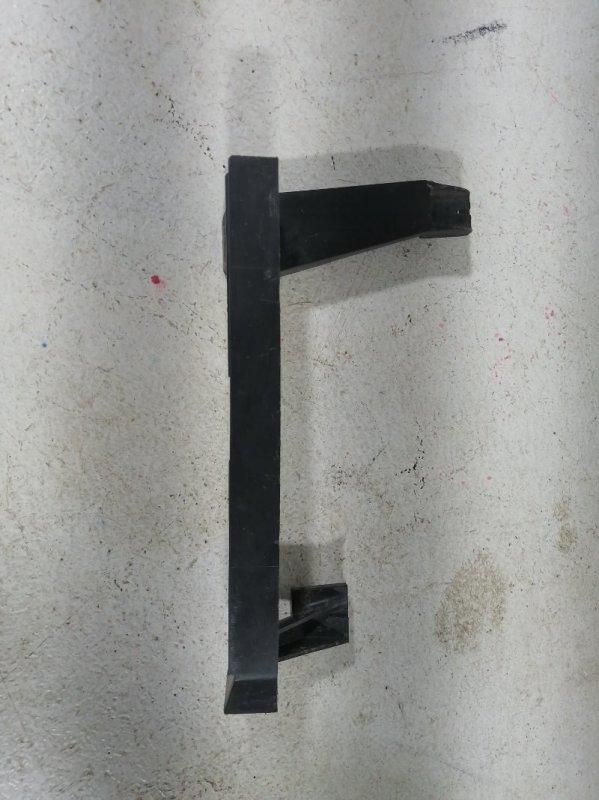 Направляющая стеклоподьёмника Chevrolet Aveo T300 T300 1.6 F16D4 2013 задняя левая (б/у)