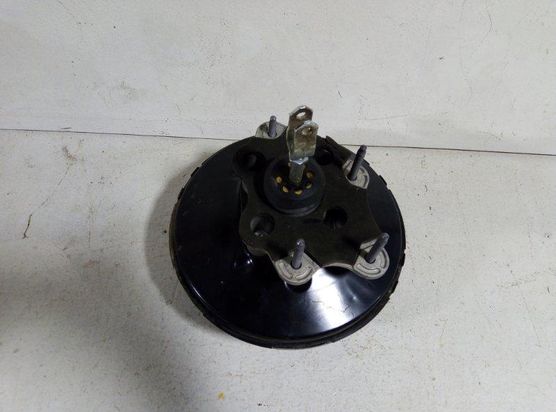 Вакуумный усилитель Nissan Juke (б/у)