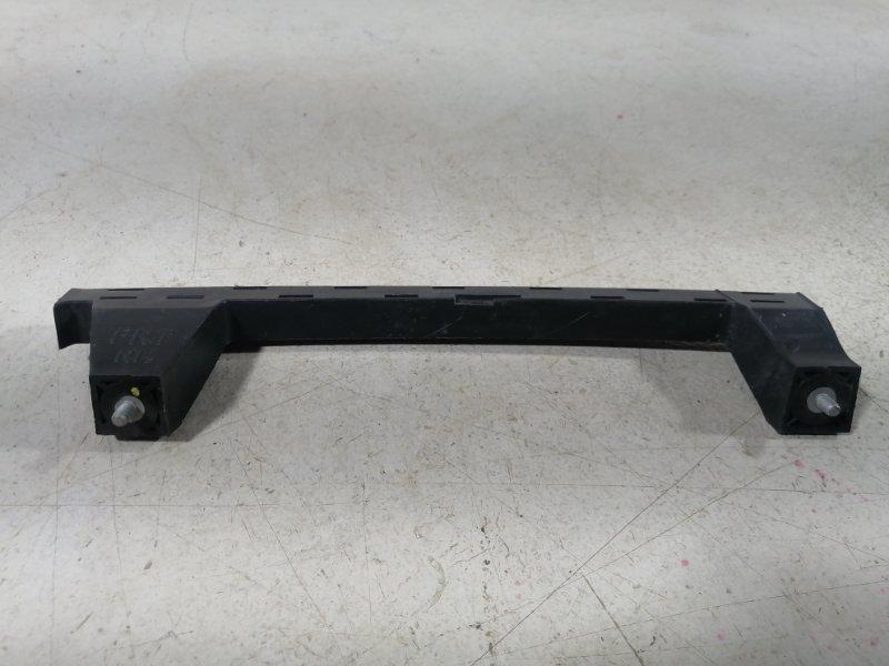Направляющая стеклоподьёмника Chevrolet Aveo T300 T300 1.6 F16D4 2013 передняя правая (б/у)