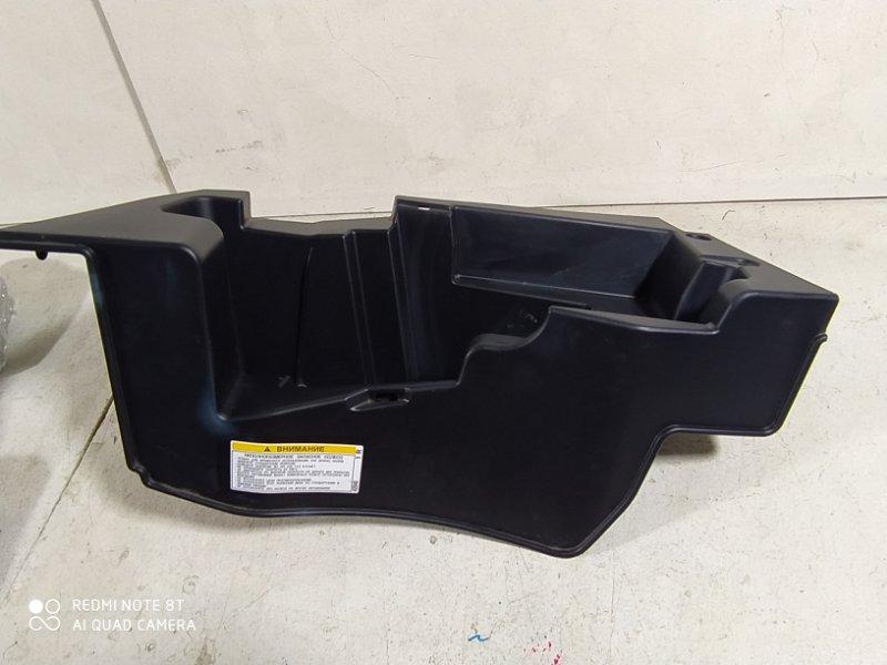 Ящик для инструментов Toyota Rav4 (б/у)