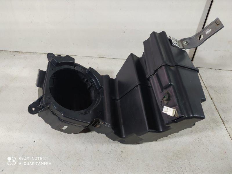 Усилитель звука Lexus Rx AL10 2009 (б/у)