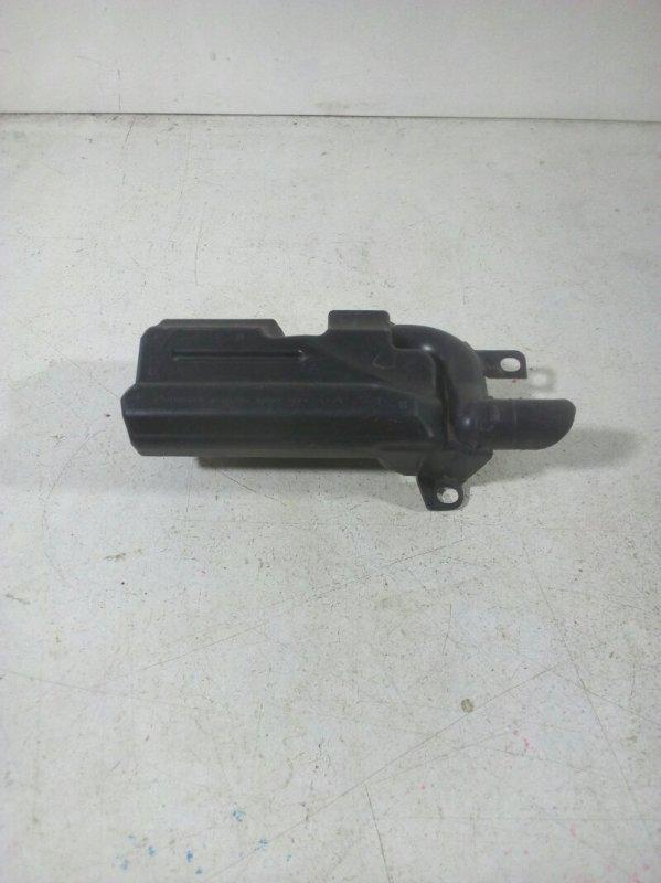 Резонатор воздушного фильтра Mazda 3 BL 1.6 2011 (б/у)