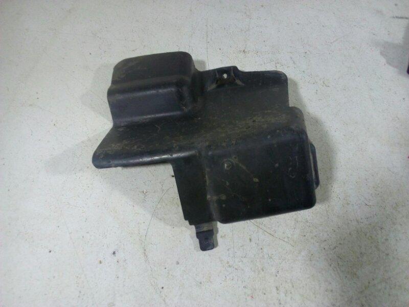 Пыльник кузова наружный Ford Transit (б/у)
