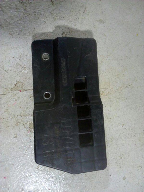 Обшивка двери Lexus Is 2005 передняя правая (б/у)