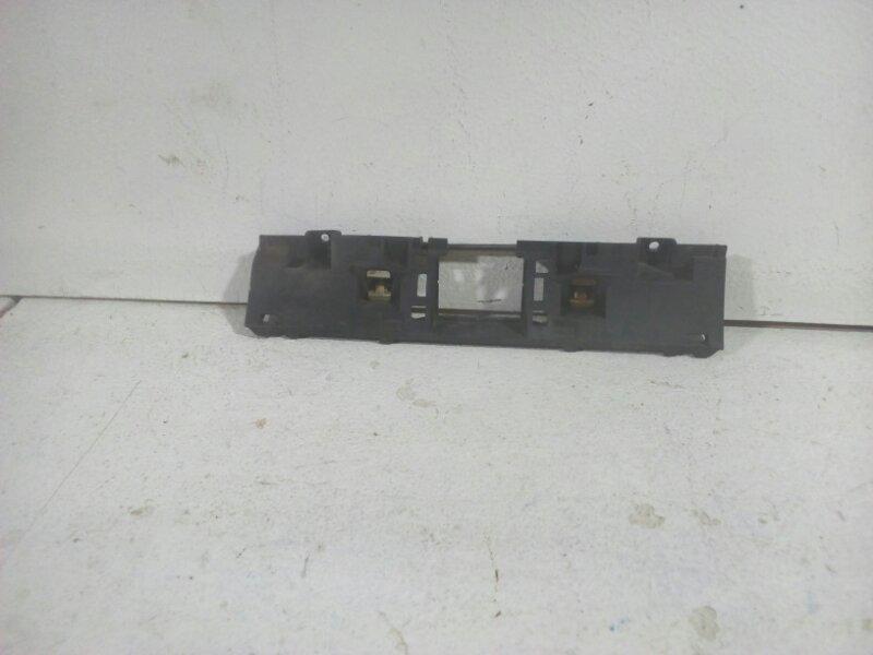 Часы Volkswagen Passat B7 B7 CDAB 2011 (б/у)