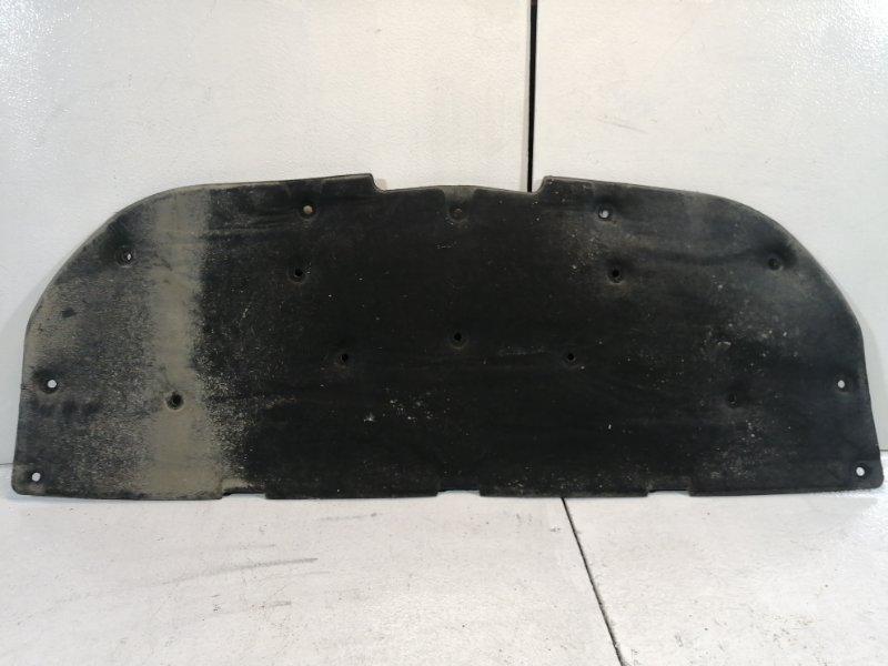 Шумоизоляция Datsun On-Do 2195 2014> (б/у)