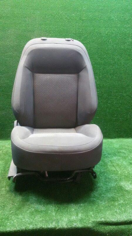Сиденье Chevrolet Cobalt 2012 переднее правое (б/у)