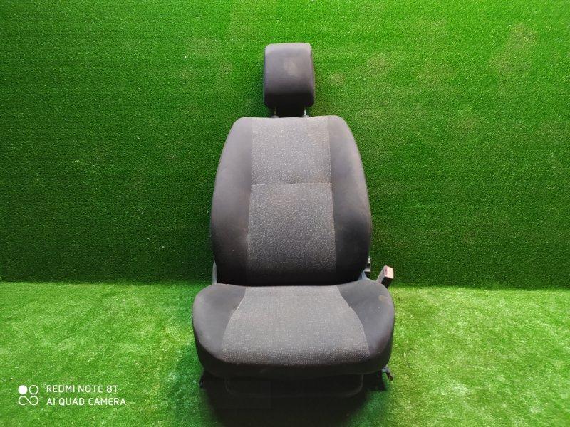 Сиденье Lada Granta 2190 1.6 2014 переднее правое (б/у)