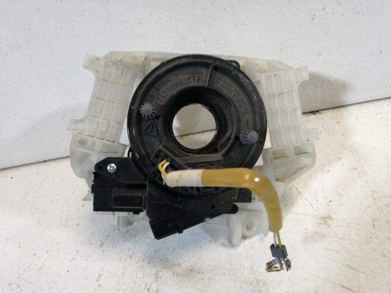 Шлейф подрулевой Mazda 3 BL 1.6 2011 (б/у)