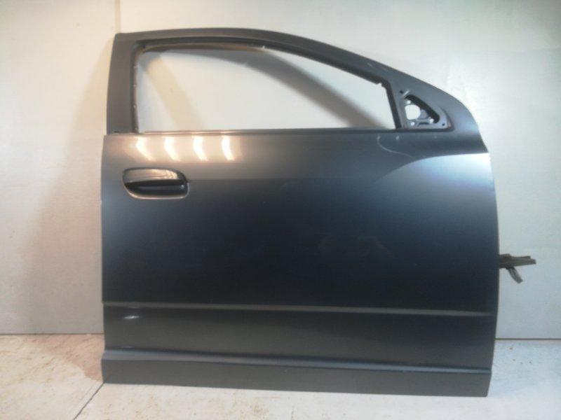 Дверь Chevrolet Cobalt J200 L2C 2013 передняя правая (б/у)