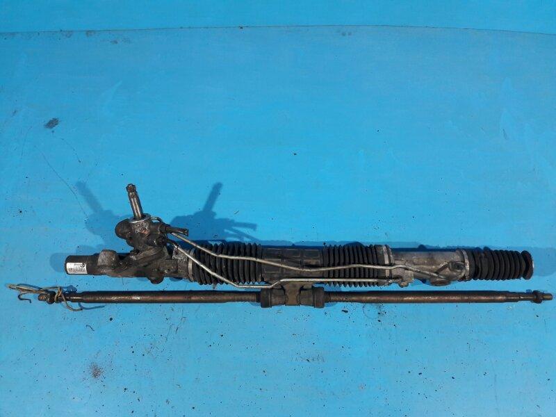 Рулевая рейка Honda Stream RN1
