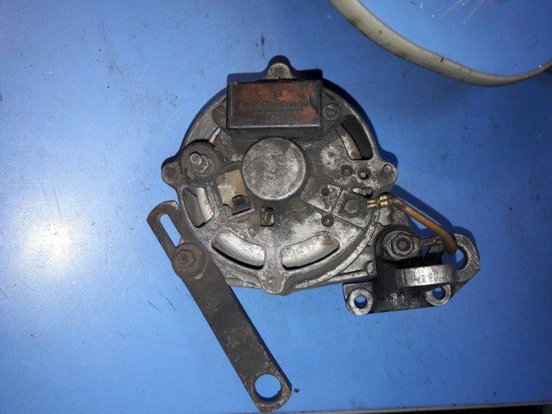 Генератор Bmw 318 E21 M10