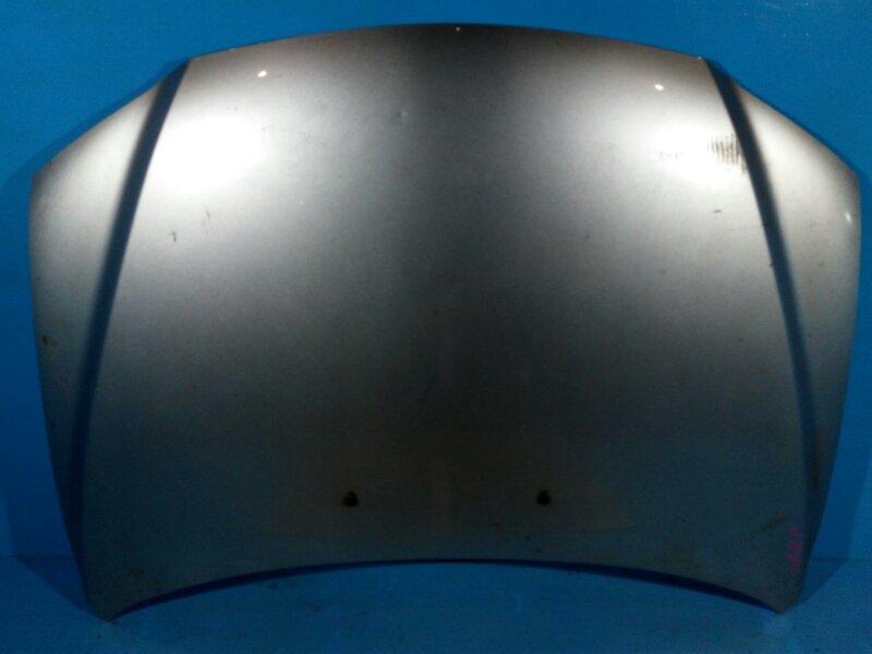 Капот Mazda Atenza GGEP LF 02