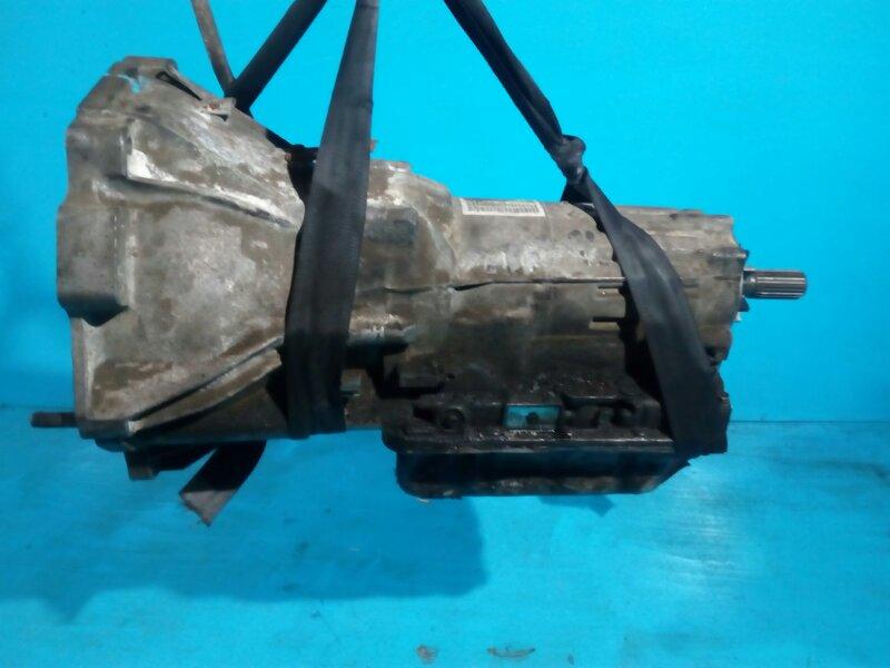 Акпп Suzuki Escudo TD54W J20A 2008г