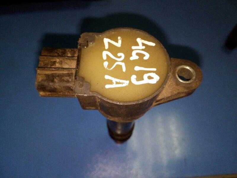 Катушка зажигания Mitsubishi 4G19