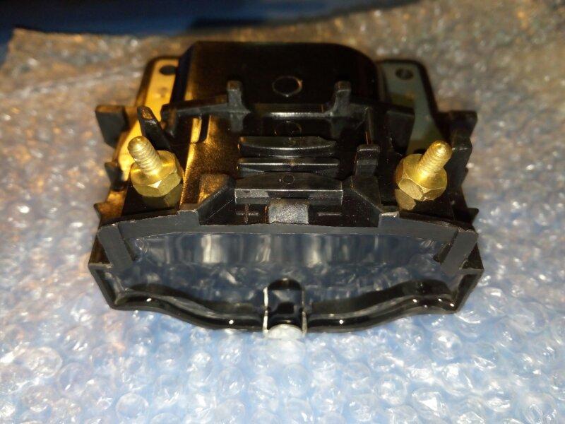 Катушка зажигания Toyota Carina AT190 5A-FE 1995г