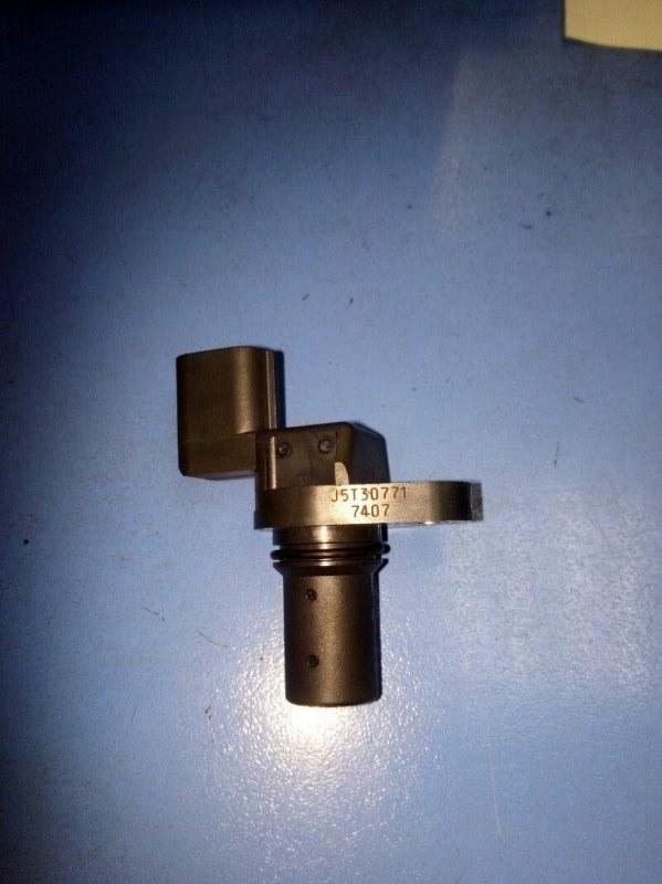Датчик положения распредвала Mitsubishi Colt Z27A 4G15
