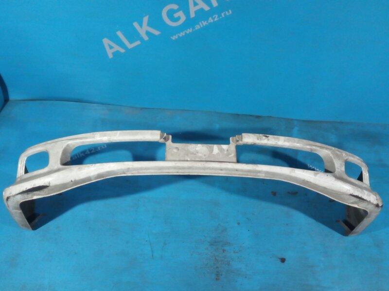 Обвес Toyota Mark Ii Qualis SXV20 97.4~02.1 передний