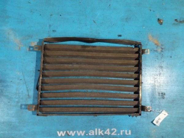 Жалюзи радиатора Газ Волга 31029 402
