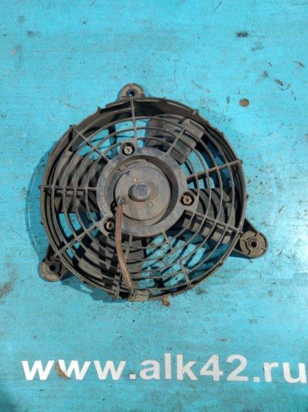 Диффузор Daewoo Nexia KLETN G15MF 2000г