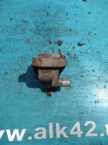 Катушка зажигания Газ Волга 3110 406 1999г