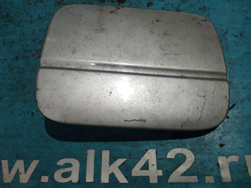 Лючок бензобака Toyota Mark Ii GX90 92