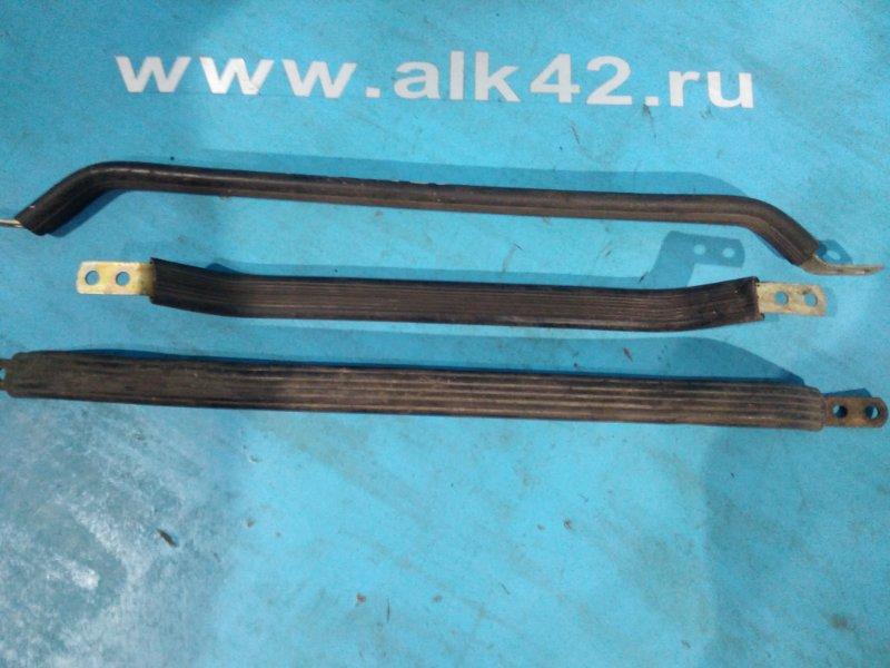 Ручка в салоне Газ Волга 31029 402