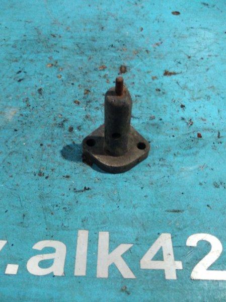 Привод бензонасоса Ваз 2106 2106 03
