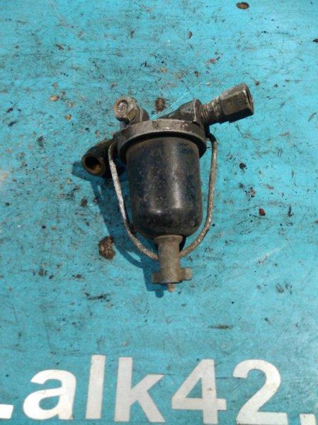 Фильтр топливный насоса Газ Волга 31029 402