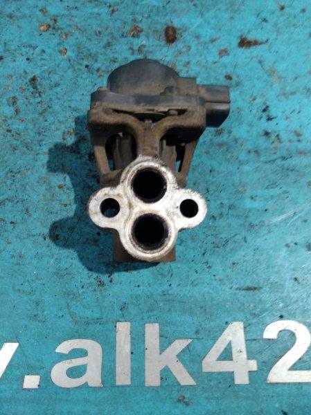 Клапан egr Mazda Capella GFEP FS 1999
