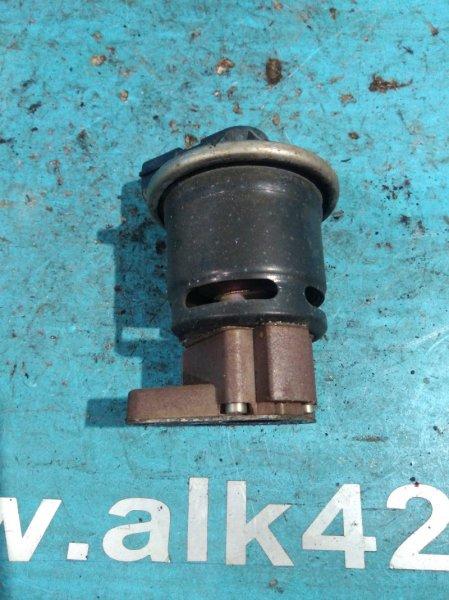 Клапан egr Honda Inspire UA4 J25A