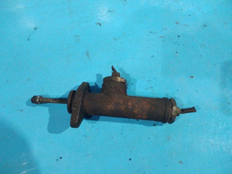 Главный цилиндр сцепления Уаз 469 402