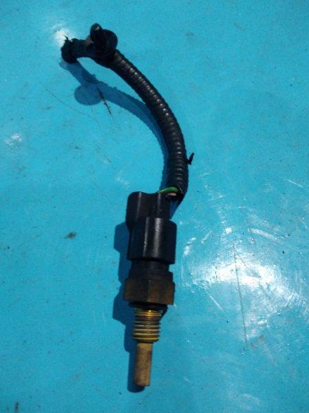 Датчик включения вентилятора Honda Stream RN5 K20B