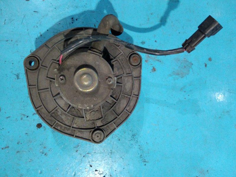 Мотор печки Лада 2110 2110 21083