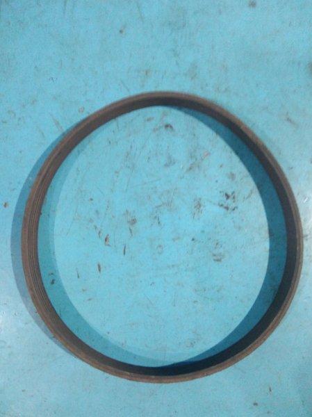 Ремень генератора Лада 2113 2113 2111 2008г