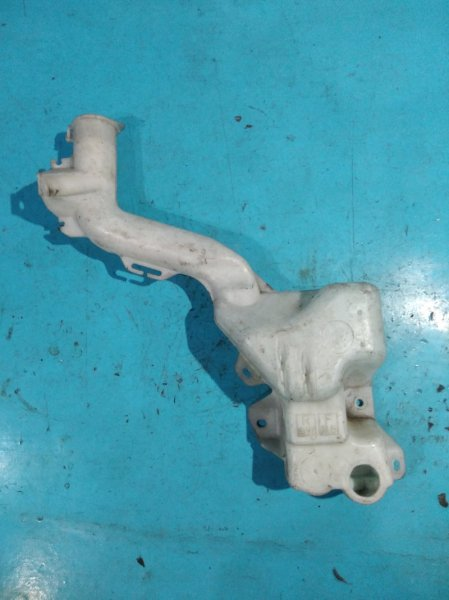 Бачок омывателя Mitsubishi Colt Z21A 4A90