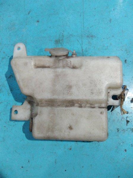 Бачок омывателя Mazda Capella Cargo GVFW RF 1994 задний