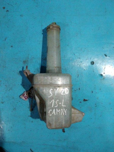 Бачок омывателя Toyota Camry SV20 1S