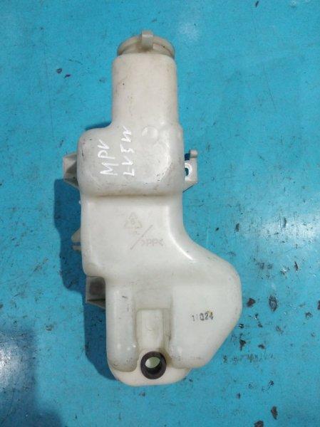 Бачок омывателя Mazda Mpv LV5W G5
