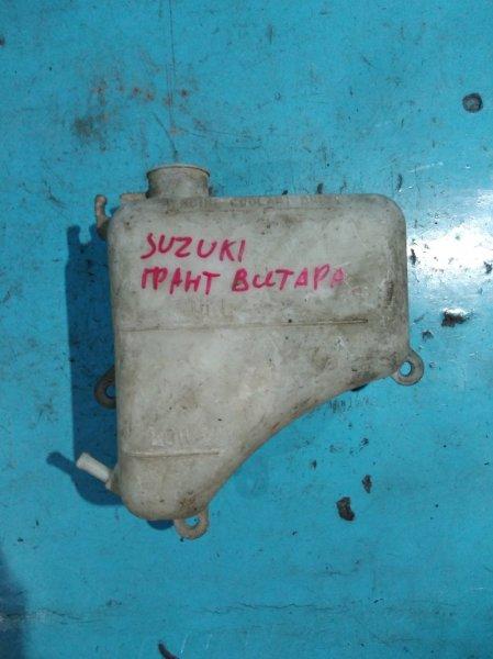 Бачок расширительный Suzuki Escudo TD54W J20A 2008г