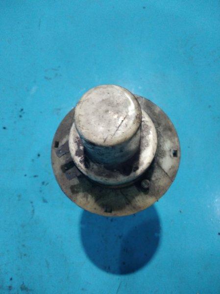 Мотор омывателя Ваз 2106 2106 03