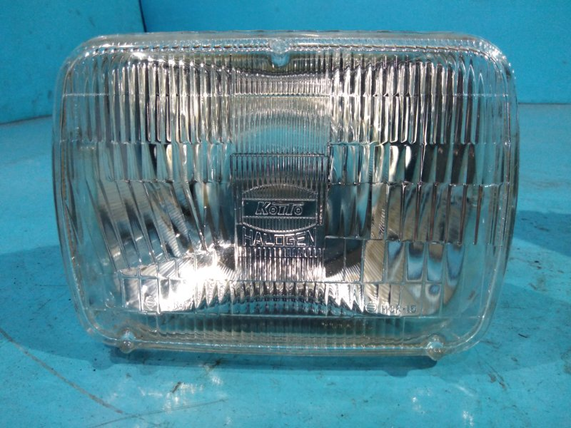 Фара Toyota Townace Noah KR42 7K 2001
