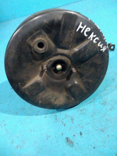 Вакуумный усилитель Daewoo Nexia KLETN G15MF 2000г