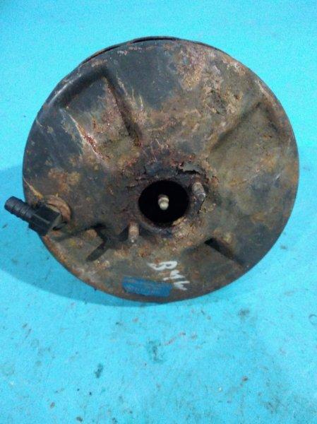 Вакуумный усилитель Bmw 318 E21 M10