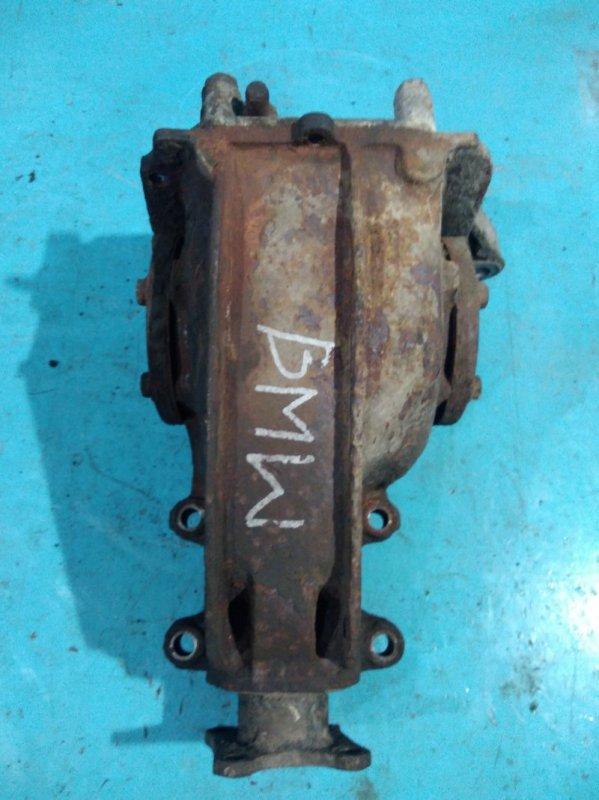 Редуктор Bmw 318 E21 M10 задний