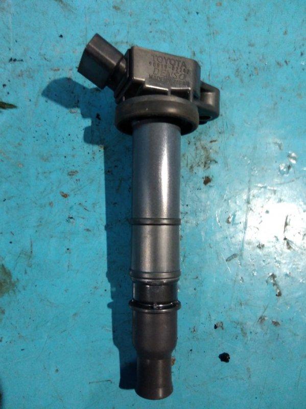Катушка зажигания Toyota Vista Ardeo AZV50 1AZFSE 2000