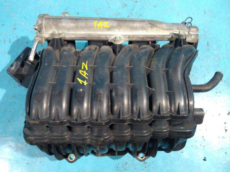 Коллектор впускной Toyota Vista Ardeo AZV50 1AZFSE 2000