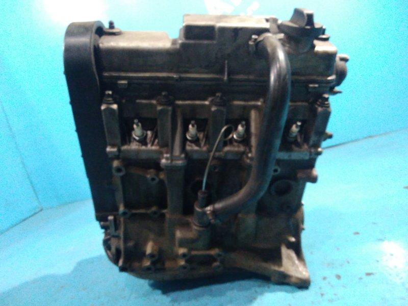 Двигатель Лада 2113 2113 2111 2008г